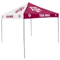 Texas A&M Aggies Tailgating Canopy Party Tent-FREE SHIPPING