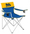 UCLA Bruins Big Boy Tailgating Lawn Chair
