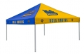 UCLA Bruins Tailgating Canopy Party Tent-FREE SHIPPING