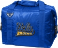 UCLA Bruins NCAA 12-Pack Cooler-FREE SHIPPING