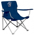 UTEP Miners NCAA Canvas Tailgate Chair