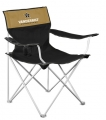 Vanderbilt Commodores NCAA Canvas Tailgate Chair