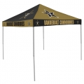 Vanderbilt Commodores Tailgating Canopy Party Tents-FREE SHIPPING