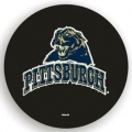 Pittsburgh Panthers NCAA Spare Tire Cover