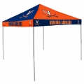 Virginia Cavaliers Tailgating Canopy Party Tent-FREE SHIPPING