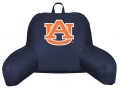 Auburn Tigers Bedrest Back Pillow