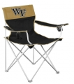 Wake Forest Demon Deacons Big Boy Tailgating Lawn Chair