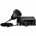Cobra 25LX CB Radio with LCD Display