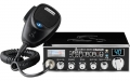 Cobra 29 LTD BT Classic 40 Channel Mobile CB Radio with Bluetooth Technology