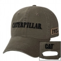 Caterpillar CAT 1925 Olive Cap