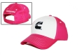 Cummins Diesel Ladies Pink Trucker Cap
