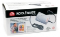 Igloo Kool Mate AC to DC Power Supply