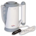 Koolatron 12 Volt Beverage Heater