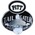 Pittsburgh Panthers Tailgater NCAA Trailer Hitch Cover