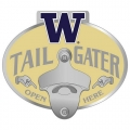 Washington Huskies Tailgater NCAA Trailer Hitch Cover