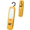 Caterpillar CAT 24 LED Work Light