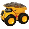 Caterpillar CAT Kids Lightening Load Dump Truck