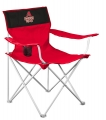 Arizona Diamondbacks MLB Canvas Tailgate Chair