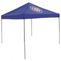 Chicago Cubs Tailgating Canopy Party Tent-CLOSEOUT
