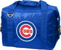 Chicago Cubs MLB 12-Pack Cooler