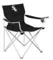 Chicago White Sox MLB Deluxe Tailgate Chair