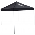 Chicago White Sox Tailgating Canopy Party Tent-CLOSEOUT