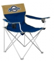 "Milwaukee Brewers ""Big Boy"" Tailgating Lawn Chair"