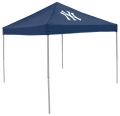 New York Yankees Tailgating Canopy Party Tent-CLOSEOUT