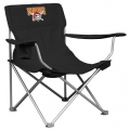 Pittsburgh Pirates MLB Canvas Tailgate Chair