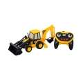 Caterpillar CAT Kids Remote Control Backhoe
