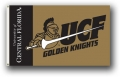 Central Florida Golden Knights NCAA 3 x 5 Flag
