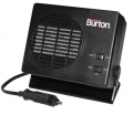 Burton 150/300W Ceramic Automobile Heater & Fan