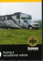 DVD: Better Business Bureau: Buying a Recreational Vehicle