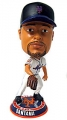 New York Mets Johan Santana Forever Collectibles Phathead