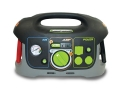 Energizer 84020 12V All-In-One Jump-Start System