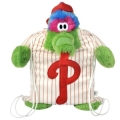 Philadelphia Phillies School Backpack Pal
