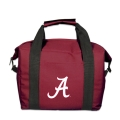 Alabama Crimson Tide 12 Pack Kolder Cooler Bag