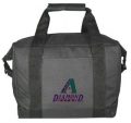 Arizona Diamondbacks 12 Pack Kolder Cooler Bag