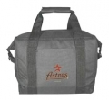 Houston Astros 12 Pack Kolder Cooler Bag