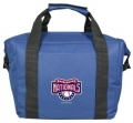 Washington Nationals 12 Pack Kolder Cooler Bag