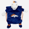 Denver Broncos School Backpack Pal