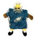 Philadelphia Eagles School Backpack Pal