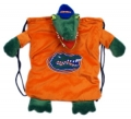 Florida Gators School Backpack Pal