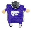 Kansas State Wildcats School Backpack Pal