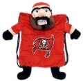Tampa Bay Buccaneers School Backpack Pal