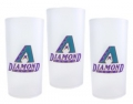 Arizona Diamondbacks 3 Piece Tumbler Set