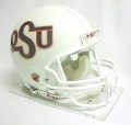 Oklahoma State Cowboys NCAA Authentic Full Size Throwback Helmet