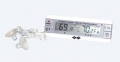VWR Fridge/Freezer Alarm Thermometer