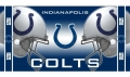 "Indianapolis Colts 30"" x 60"" Beach Towel"