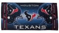 "Houston Texans 30"" x 60"" Beach Towel"